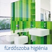 furdoszoba-higienia