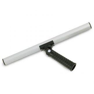Ablaktisztító eszközök