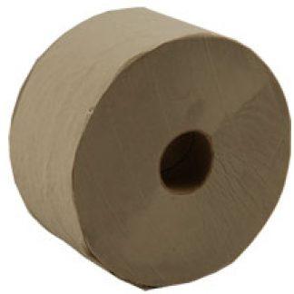 maxi 1 rétegű recy toalettpapír