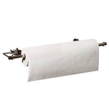 Papírlepedő tartó