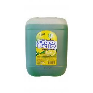Citro Bello kézi mosogatószer 5L