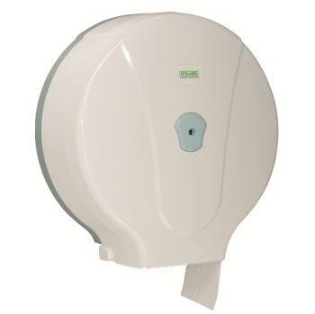 Vialli maxi jumbo toalettpapír adagoló