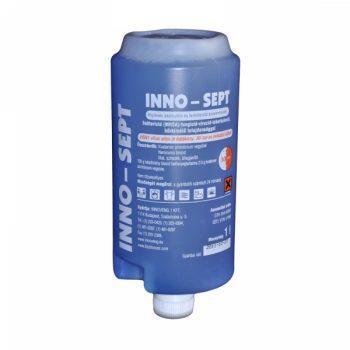 inno-sept-kezfertotlenito-szappan-1