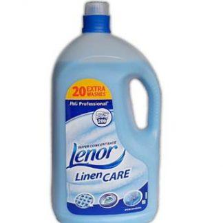 lenor_spring_4L