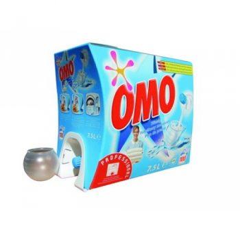 omo_prof_liquid_white