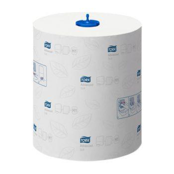 Tork Matic Soft kétrétegű tekercses kéztörlőpapír, Tork 290067