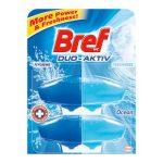 bref-duo-aktiv-wc-frissito-utantolto-ocean