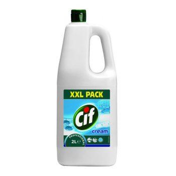 Termékfotó: 2 literes kiszerelés