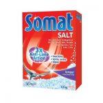 Somat vízlágyító só