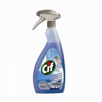 Általános tisztítás
