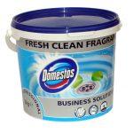 Domestos® Professional Urinal Blocks