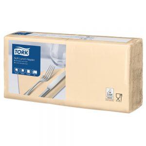 tork-soft-lunch-szalveta-csont-477866