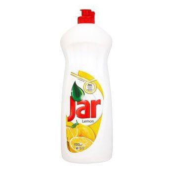 Termékfotó: 1 literes flakon kiszerelésben