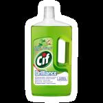 cif-brillance-green