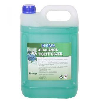 Termékfotó: DOMA alkoholos általános tisztítószer