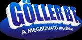 goller-logo